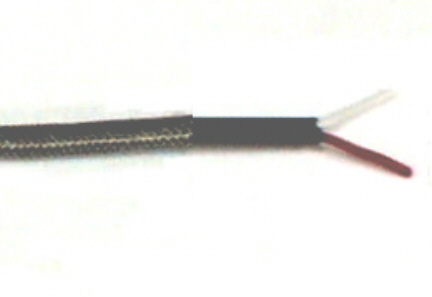 51J207SS502 Thermocouple Extension Wire