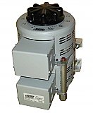Staco Energy Products 2510CT-2 VARIAC® Variable Transformers