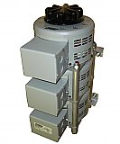 2520CT-3 Variac Variable Transformer