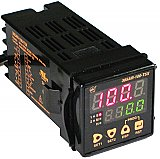 ATC 385AR Series / Multi Function Multi Range Timer/Counter  / Universal AC/DC Powered