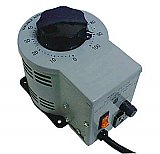 Staco Energy Products 3PN1010B VARIAC® Variable Transformers