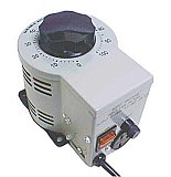Staco Energy Products 3PN1020B VARIAC® Variable Transformers
