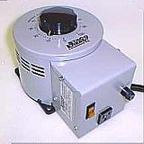 Staco Energy Products 3PN1510B VARIAC Variable Transformers