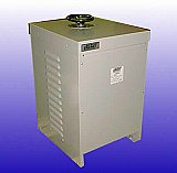 5021E-3Y Variac Variable Transformer