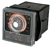 ATC 405AR Series Multi Range Analog Timer