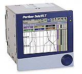 Partlow DataVu-7 Process Recorders