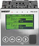 West EC44 Instruments/Controls