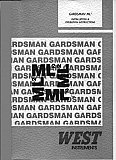 Library WEST-GARDSMAN-ML2-MAN Obsolete Manuals