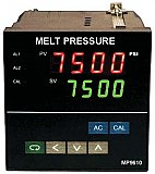 ISE MP9610 Pressure Transducers & Instruments