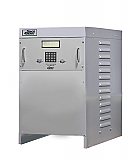 MV60M6020E-3Y Staco Variac Variable Transformer, Motor Operated, Digital Regulated Controller Included