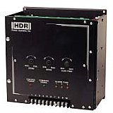 Model SHPF3 SCR Power Control (30-225A)