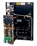 Model PF1 SCR Power Control (800-1200A)