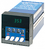 ATC 353 Series / Multi Range (4) Digit Timer