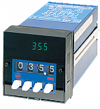 ATC 355 Series / Multi Range (4) Digit Timer