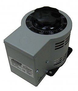 Staco Energy Products 1010BCT VARIAC Variable Transformers