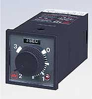 ATC 339B Timers/Counters