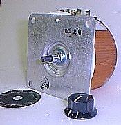 511 Staco Variac Variable Transformer