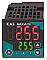 CAL Controls MAXVU16 Instruments/Controls