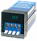 ATC 353C Timers/Counters