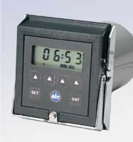 ISE / ATC Timers, Counters and Time Delay Relays