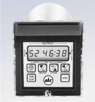 Terrific Ise Atc Timers Counters And Time Delay Relays Wiring 101 Picalhutpaaxxcnl