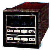 LFE 2000 Series Control